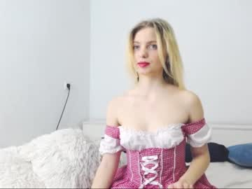 [14-01-21] lily_petite_xxx record video with dildo from Chaturbate.com