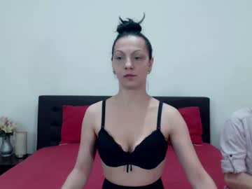 [01-07-20] 0hnaughtycouple private sex show from Chaturbate
