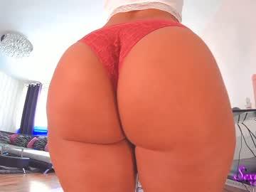[28-09-20] sexydea chaturbate webcam video