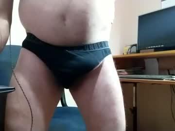 [04-02-21] simon8t chaturbate private sex video