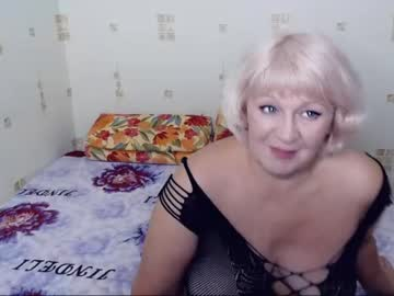 [18-10-20] stace_mature show with cum