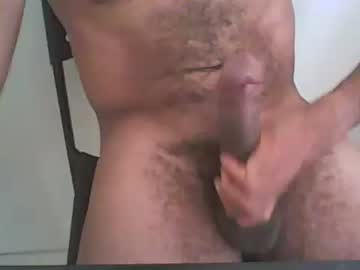 [02-08-21] beezobb record cam show from Chaturbate