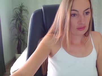 [08-08-20] dont_be_shyy private show video from Chaturbate.com