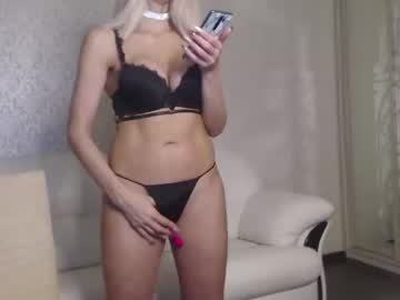 [28-01-21] whitequeen888 public show video