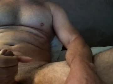 [05-04-21] girthycock79 show with toys from Chaturbate.com