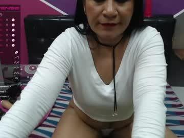 [18-01-21] _karol_sweet private sex show