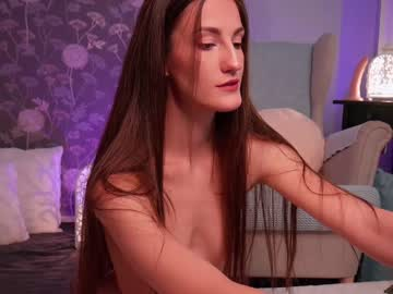 [10-09-21] rachelkors record public show from Chaturbate