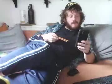 [16-10-21] sunr1sa record public webcam video from Chaturbate