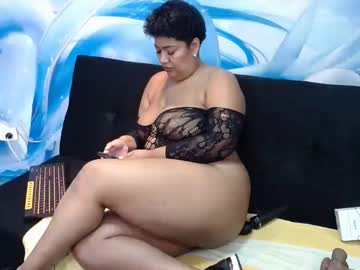 [21-08-21] playanalsexx public show from Chaturbate