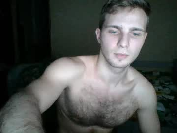 [07-03-20] hairy_body666 private sex show from Chaturbate.com