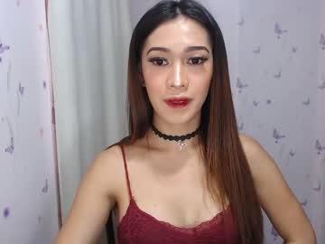 [28-07-20] lunoxcummer show with cum
