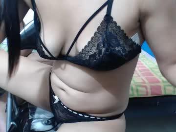 latinoscol69