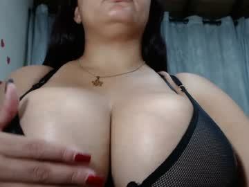 [24-06-20] _bustysarah record private show from Chaturbate