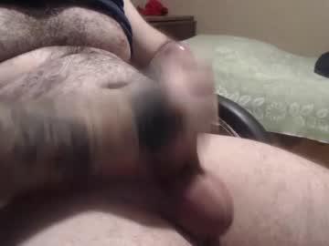 [17-10-21] mo6669 public webcam video from Chaturbate.com