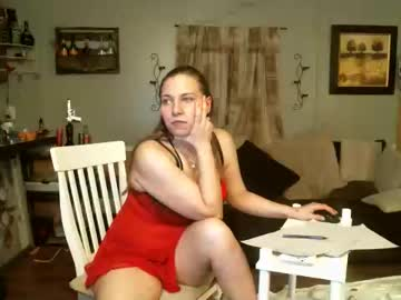 [29-10-20] ajayplay20 chaturbate video with dildo
