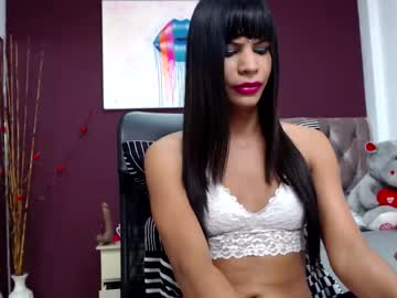 [23-10-20] britneysteals private XXX video from Chaturbate.com