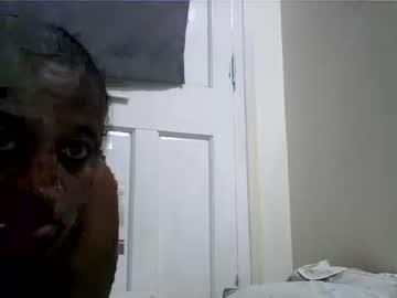 [09-03-21] 005flo chaturbate webcam video