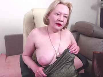 [24-04-21] sexy_mom_jane cum