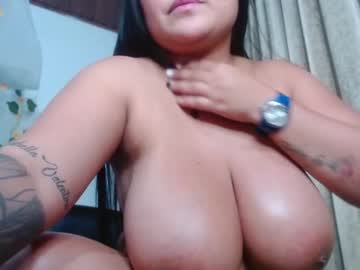 [03-04-21] harmony_big_breasts record webcam show from Chaturbate.com