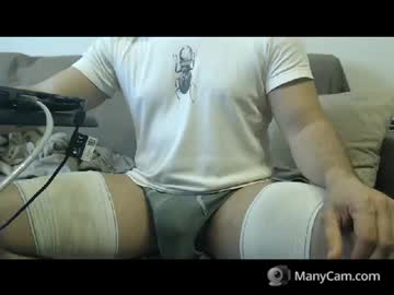 [19-11-20] hotcoolguy4u record public show video from Chaturbate