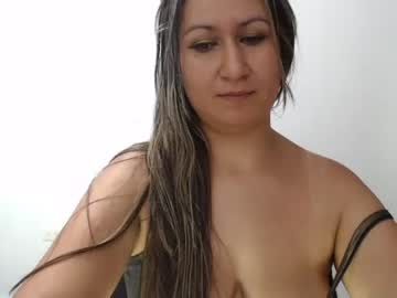 [07-02-21] lina_playful private sex video from Chaturbate
