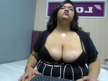 [20-09-21] axel_rocket chaturbate show with toys
