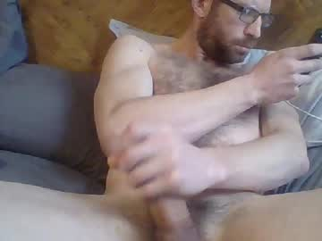 [17-02-20] onurknees1987 record cam video from Chaturbate.com