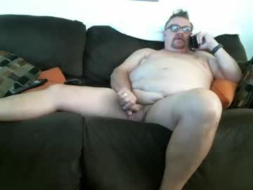 [23-04-20] bigman85021 public webcam video from Chaturbate