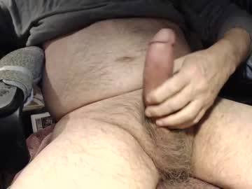 [12-01-21] chuck369 chaturbate webcam video
