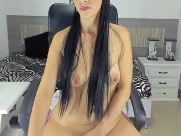 [07-02-21] berryhit record private show video from Chaturbate.com