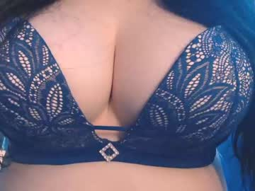 [17-06-20] bellelovexx show with toys from Chaturbate