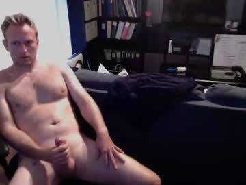 [17-02-20] lasurf84 record private sex video from Chaturbate.com
