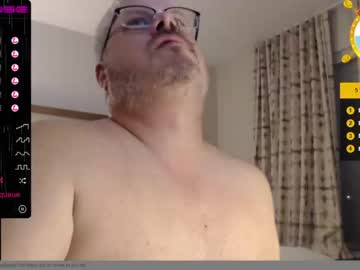 [18-09-21] mzzsw8 chaturbate show with toys