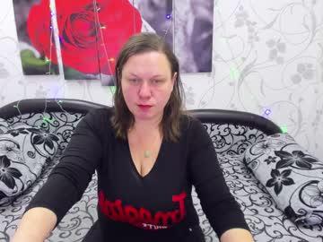 [11-01-21] kellysuper record blowjob show from Chaturbate.com