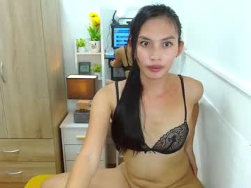 [11-08-21] dhenkillercock69 webcam video from Chaturbate