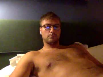 [28-06-20] hamishw public webcam video from Chaturbate