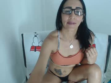 [07-07-20] karinafox_ private sex video from Chaturbate