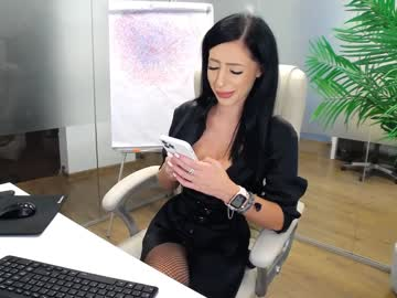 [30-08-21] babesgowild record public show from Chaturbate