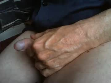 [21-04-20] frightening10 show with toys from Chaturbate.com