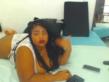 [18-07-21] aleeinvein private show from Chaturbate.com