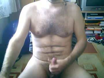 [09-04-20] zypyzipi83 record premium show video from Chaturbate