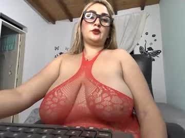 [01-04-21] ross_uribe cam show from Chaturbate