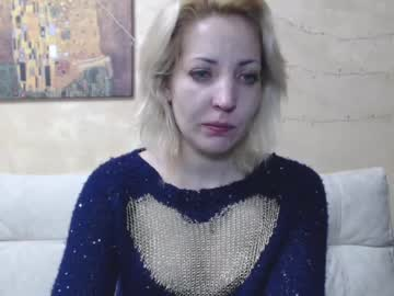 [08-12-20] ohsweetmari private XXX video from Chaturbate