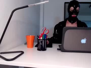 [15-04-21] petrpannn record private webcam from Chaturbate.com