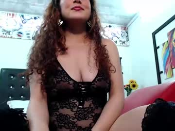 [31-03-21] merlinasmitth record private show from Chaturbate