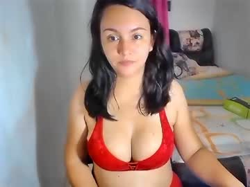 [13-08-20] sweetsquirtx23 record show with toys from Chaturbate