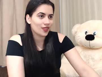 [31-05-20] little_angel24 chaturbate webcam show