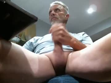[25-09-20] johnyboyfun record private XXX video from Chaturbate.com