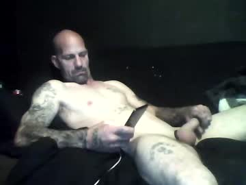 [15-04-21] miketaymade record blowjob show from Chaturbate