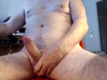 [27-01-21] paulus4u webcam show